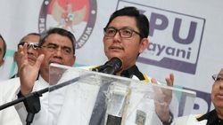 PKS: Negative Campaign Bukan Menjatuhkan Tapi Perlihatkan Fakta