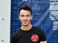 Kevin Jonas - Pengusaha