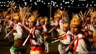 Seputar Hari Olahraga Nasional yang Diperingati Tiap 9 September