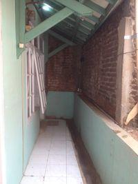 Kisah Pak Eko Terblokade Ingatkan Oded soal Rumah Pribadinya