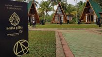 Balai Ekonomi Desa Dapat Majukan Pariwisata di Borobudur