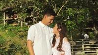 Tasya Kamila Tak Pernah Membayangkan Suami Idap Kanker Kelenjar Getah Bening