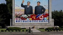 Korea Utara: Tak Ada Kemajuan dalam Upaya Penyelesaian Konflik?