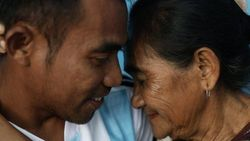 Anak-anak Indonesia yang Dipenjara Bersama Pembunuh di Australia