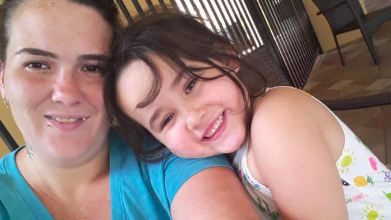 Kisah Heroik Bocah 4 Tahun Selamatkan Keluarganya dari Kebakaran/Foto: Istimewa