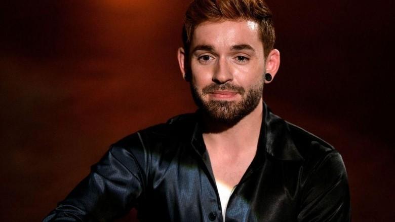 Bintang Pop Jerman Hilang Misterius dari Kapal Pesiar