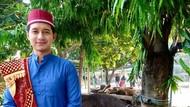 Chand Kelvin Tak Suka Dijodohkan dengan Wanita Pilihan Orang Tua, Kenapa Ya?
