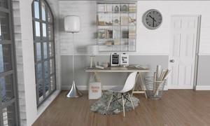 Perhatikan 6 Hal Ini Saat Menata Rumah Minimalis