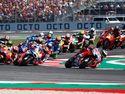 Panas MotoGP 2019: Pertarungan 12 Juara Dunia
