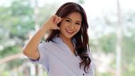 Rahasia Cantik 8 Wanita Awet Muda dari Berbagai Negara, Ada dari Indonesia