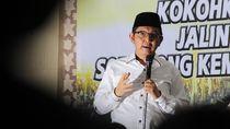 PKS: Kedekatan dengan Rakyat Bukan Hanya Slogan, tapi Kebijakan