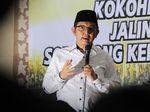 31 Juta Pemilih Belum Masuk DPT, Tim Prabowo Duga Ada Pelanggaran