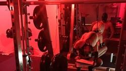 Konsep di balik gym ini adalah bagaimana dorongan fantasi seksual diubah menjadi semangat olahraga. Terutama untuk mereka dengan fetish sadomasokis.