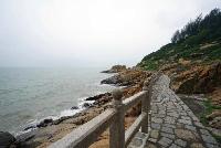 Ini Pilihan Wisata Sejarah hingga Lomba Balap Unik di Macao