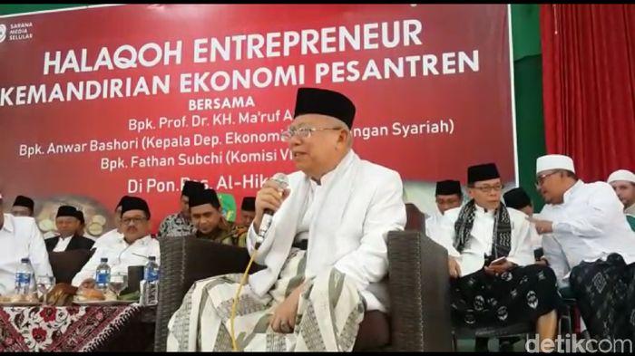 Foto: Imam Suripto