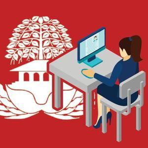 Sabar, Pendaftaran Online CPNS Dibuka 26 September