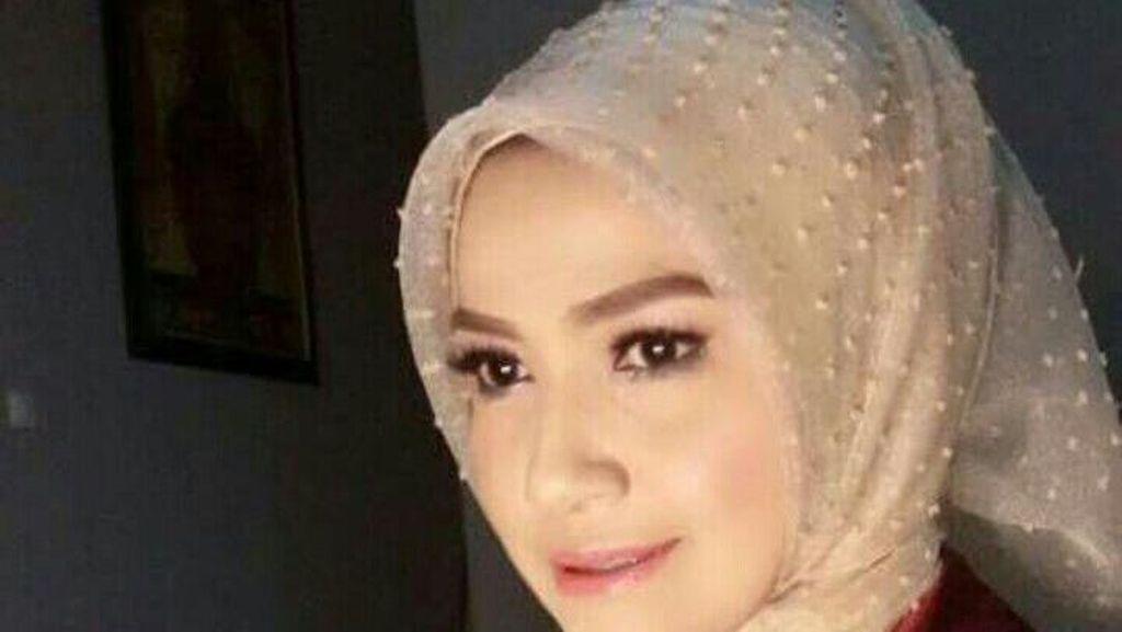 Polda Jabar Bantu Usut Pembunuhan Sadis Ella