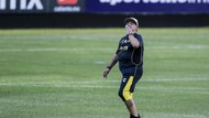 Maradona: Aku Pelatih yang Bisa Persembahkan Trofi untuk Man United
