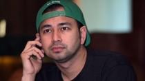 Deretan Cewek yang Pernah Jatuh ke Pelukan Raffi Ahmad