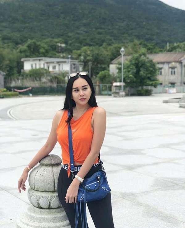 Aura Kasih Profil | Wallpaper HD 2019