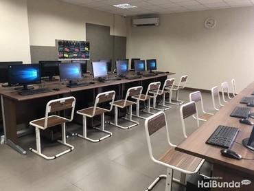 Meski usianya masih kecil, nggak ada salahnya anak-anak sudah belajar komputer.