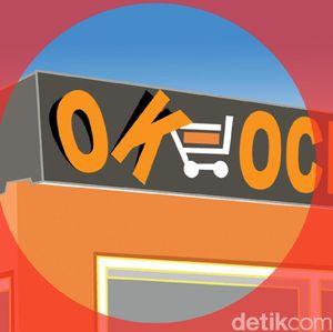 Anggota OK OCE Bisa Dapat Rp 10 Juta, Tapi Utang dari Bank