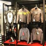 Tips Memilih Jaket yang Nyaman untuk Naik Motor Sehari-hari