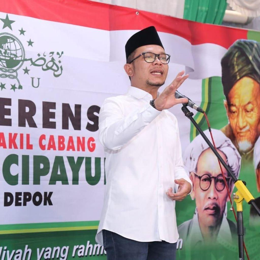 PKB Yakini Polisi Segera Ungkap Dalang Kerusuhan Jakarta