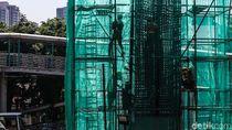 Strategi Sri Mulyani Bawa RI Keluar dari Middle Income Trap
