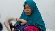 Pilu Bocah Aceh Kena Dampak Rubella, Mata-Telinga Alami Gangguan