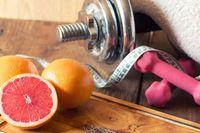 Jika Rutin Konsumsi Buah dan Sayuran Warna Hijau, Ini Khasiat Sehat yang Anda Dapatkan