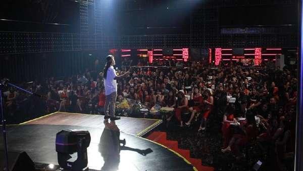 Ketua MUI DIY Soal Jalan Dakwah Gus Miftah: Lihat Saja Hasilnya