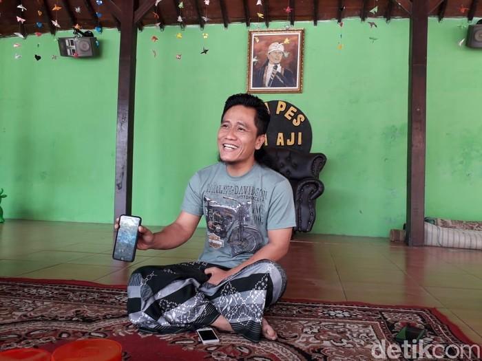 Suka Duka Gus Miftah Berdakwah Di Dunia Kelam Nan Remang Remang