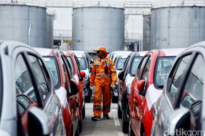 Direktur Utama Indonesia Kendaraan Terminal Chiefy Adi Kusmargono menyampaikan perseroan meningkatkan infrastruktur mulai dari kualitas pengoperasian hingga kapasitas terminal, sehingga kebutuhan industri otomotif atas terminal yang dedicated dapat terpenuhi.