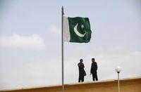 Hubungan Memanas, Pakistan Tembak Jatuh Pesawat Jet India