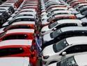 Mobil Made in Indonesia Diharap Bisa Jadi Primadona Ekspor