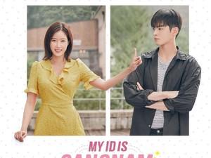 Wajib Nonton! Ini 10 Drama Korea yang Sukses Mencuri Hati