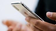 Tampilan Widget Home Screen Iphone dan iPad di OS 14
