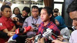 PSI soal Kampanye Damai: Pak SBY Berhak Marah dan Kecewa