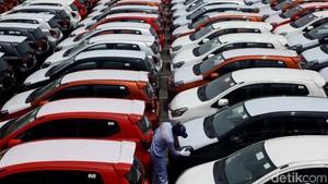 10 Mobil Rakitan Indonesia yang Laris di Negeri Orang