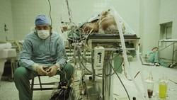 Dokter juga manusia, bukan mesin yang bisa terus kerja. Namun sering muncul momen di mana dokter harus merelakan waktu istirahatnya untuk menolong pasien.