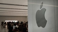 Apple Mau Bikin 1 Juta Pelindung Wajah buat Tenaga Medis