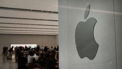 Pertanda Apple Masih Serius Garap Mobil Otonom