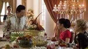 Kenalan dengan Bintang Crazy Rich Asian Yuk!