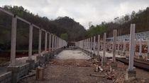 Dinas LH Gunungkidul Minta Peternakan Ayam di Geopark Selesaikan Amdal