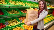 Keren! 5 Benda Terkait Makanan Ini Diciptakan oleh Wanita