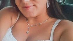 Katie Stubblefield kehilangan wajahnya setelah menembak diri sendiri dengan pistol. Ia bertahun-tahun hidup dalam keasingan sampai ada donor wajah.
