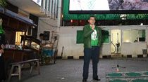 PBB Resah Masih Zonk Meski Dukung Jokowi, PPP Ungkit Politik Keumatan