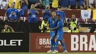Hasil Uji Coba: Richarlison Bersinar, Brasil Hajar El Savador 5-0