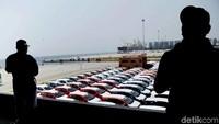 Kampanye Recall Juga Dialami Hyundai dan Honda Korea Selatan